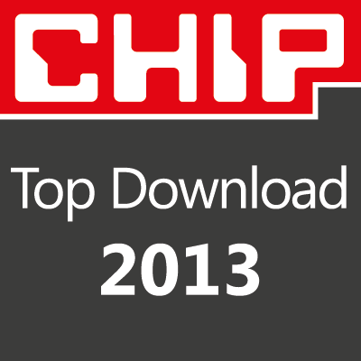 TOP Download 2013