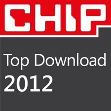 TOP Download 2012