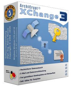 BOX010_Box_240_290