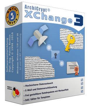 BOX010_Box_300_400