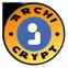 ArchiCrypt Logo