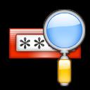 Passwort Cracker