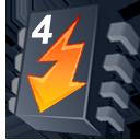 ArchiCrypt Ultimate RAM-Disk Logo