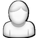Anonymitätstest