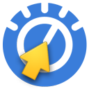 ArchiCrypt Live Icon 128