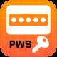 Passwort Safe iOS