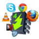 RAM-Disk Apps