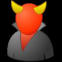 ArchiCrypt NoSpam Virus