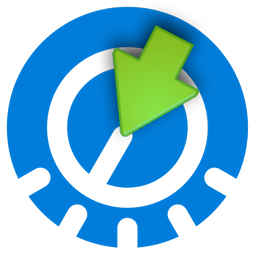 Logo ToGo Logo
