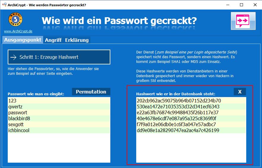 passwort_cracker