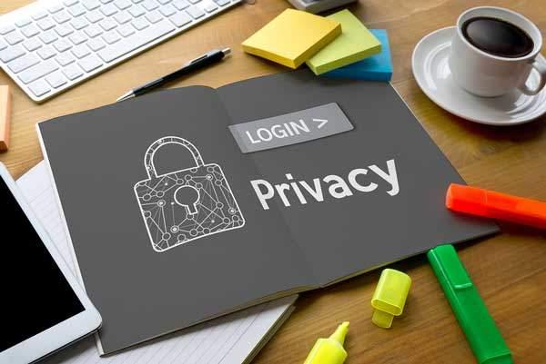 Schutz-der-Privatsphaere