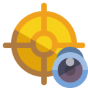 ArchiCrypt Drive Hotspot-Finder
