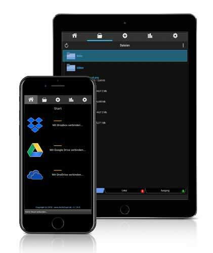 App_SmartPhone_Tablet_PC