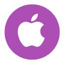 Passwort Manager iOS