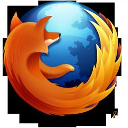 firefox-logo-250x250
