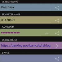 App_Safe_Entries