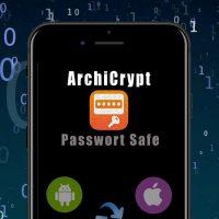App_Safe_Intro
