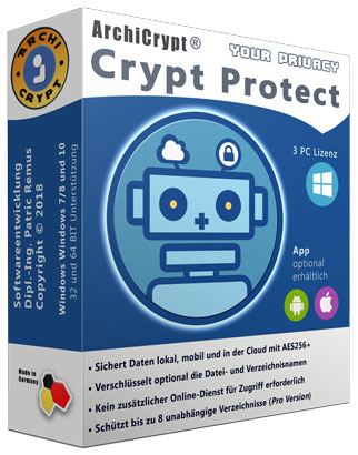BOX010_Crypt_Protect_Delay_322x410