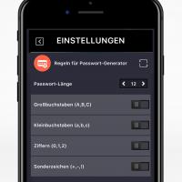 Passwort_Generator_Safe
