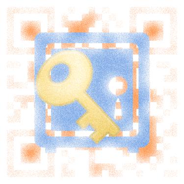 qrcode1b
