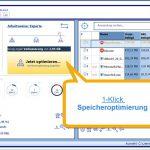 Sys-Rocket-1-Klick-Speicheroptimierung