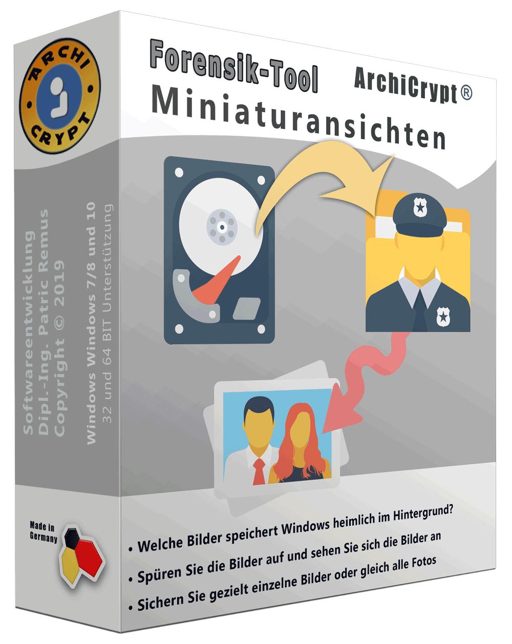 Box-Forensik-Tool-Miniatur